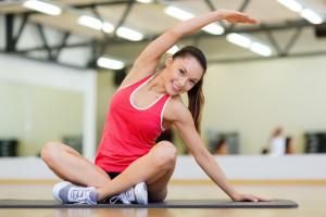 essen und bewegung